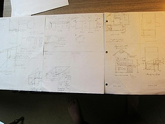 chicken coop and plans
