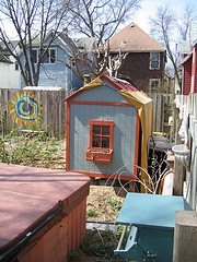 chicken coop ebay